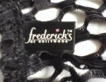 Men's thongs frederick'S