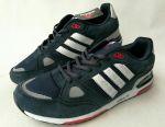 🔝Adidas ZX750 αθλητικά πάνινα παπούτσια