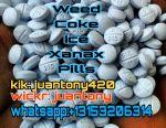 Top strain medical marijuana,sex pills,anxiety