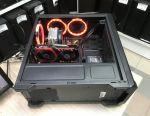 Quad Core AMD X4 860K / GTX 1050Ti / DDR3 8Gb / SSD 120