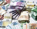 Beenden Sie Ihre finanziellen Sorgen !!