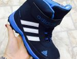 New shoes for boys, size 35