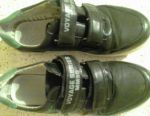 Sneakers for boy size 36