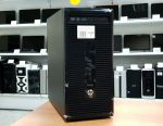 HP ProDesk 490 G2 MT (Core i5 4590, 4Gb RAM)