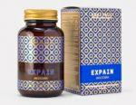Formula anti-inflamatoare Bad Expayn anti-inflamatorie