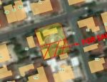 Plot Residential in Kapsalos Limassol