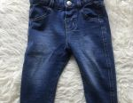 Ideal children's jeans