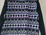New sweater 44-48