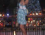 Dresses for Girl 42-44 Exchange