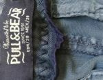 Pull & Bear Pants