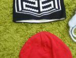 Πακέτα καπέλα για το φθινόπωρο