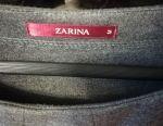 Örme elbise Zarina