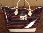 Sonia Rokeil Bag