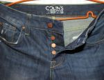 Jeans new (brand Colins)