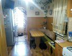 House, 66 m²