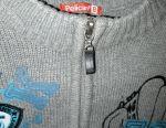 Pulover / pulover