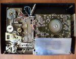 Recorder Electronics 302-1, USSR, 1992