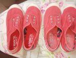 Marsel sneakers