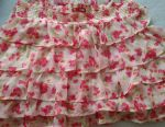 Skirt, size 48 (L)