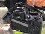 Nikon D3100 Camera Mirror Kit