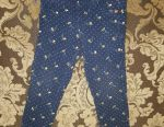 Trousers r.86