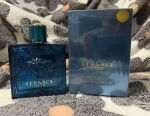 Versace EROS, Edt, 100 ml