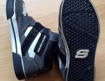 Sneakers Skechers cald p 37