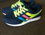 Anbu Sneakers New