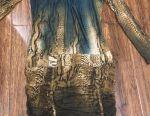 Платье , юбка
