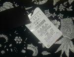 Shorts-Bermuda Zara Woman