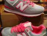 Sneakers for women, new