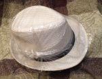 Αρσενικό καπέλο