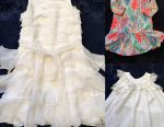Loredana dress
