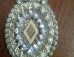 New Pendant Necklace