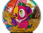 Parrot Kesha 60 τεμ. παζλ μπάλα Νέα