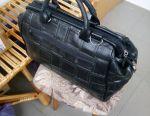 Жіноча містка сумка.екокожа.