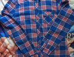 Shirt Gloria Jeans