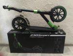 Scooter Tech Team TT Sport 230