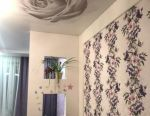 Квартира, 2 кімнати, 53 м²