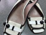 Sandals MISS SIKXTY. Original New.
