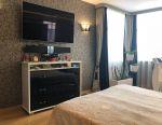 Квартира, 3 кімнати, 107 м²