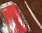 New iPhone 8 Case