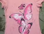 T-shirt Gloria Jeans