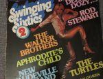 Swinging sixties - ii