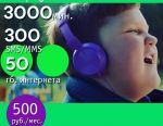 Megafonul Fortune 500
