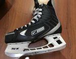 Παπούτσια hockey nike bauer FL 14 πρωτότυπο
