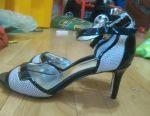 Shoes Calvin Klein