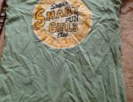 T-shirt colin's