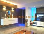 APARTMENT FOR LUXURY FLOOR APARTMENT FOR SALE IN THESSALONIKI