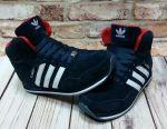 Ανδρικά παπούτσια χειμώνα Adidas